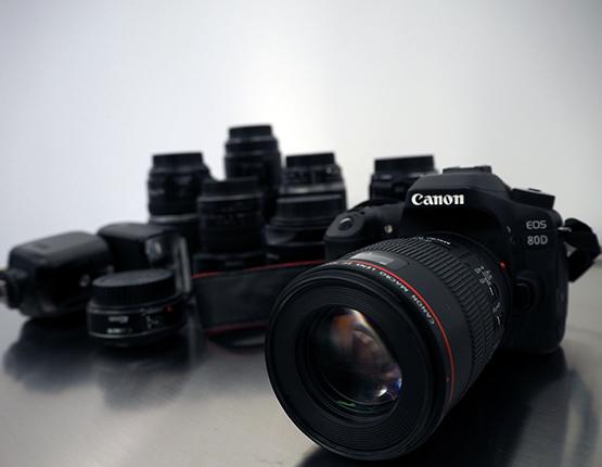 Sistema-fotográfico