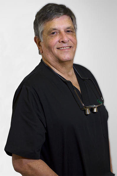 Jorge Schiavone