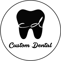 Custom Dental Studio