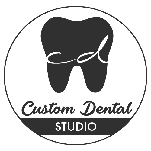 Custom Dental Studio